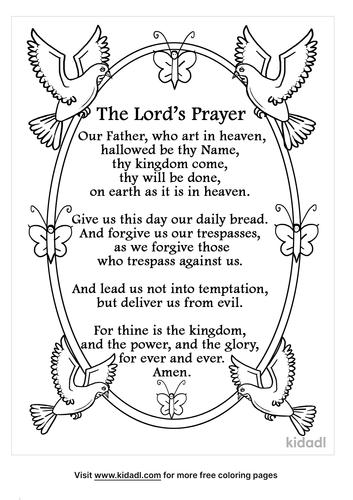 the lord's prayer printable-5-lg.png