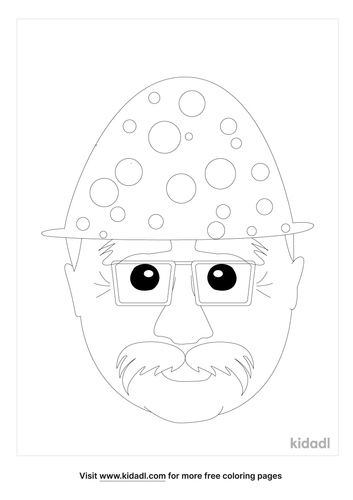 theodore-roosevelt-coloring-page-1-lg.png
