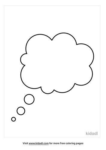 thinking-bubble-coloring-page.png