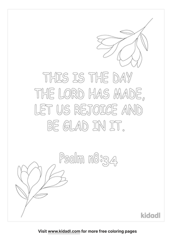 this-is-the-day-that-the-lord-has-made-coloring-page.png