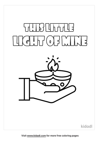 this-little-light-of-mine-coloring-page.png