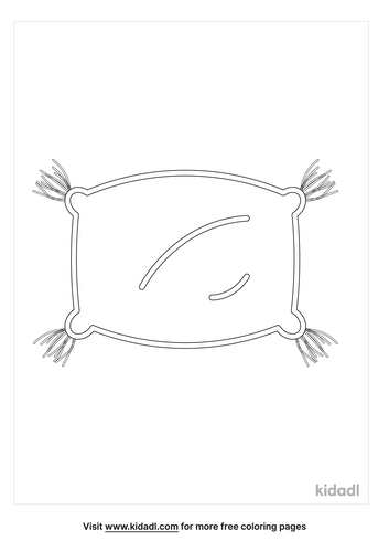 throw-pillow-with-tassels-coloring-pages.png
