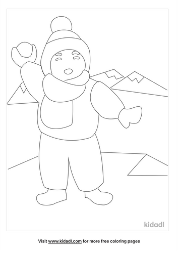 throwing-a-snowball-coloring-page.png