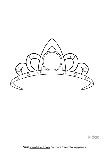 tiara-and-pearls-coloring-page.png