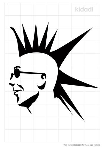 tim-timebomb-mohawk-stencil
