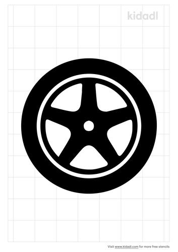 tire-stencil.png