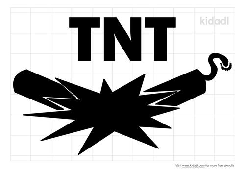 tnt-stencil