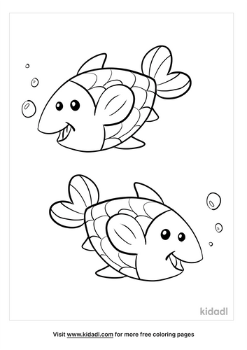toddler coloring pages_2_lg.png