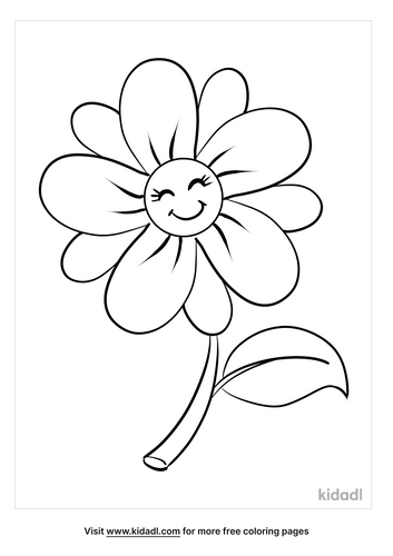 toddler coloring pages_3_lg.png