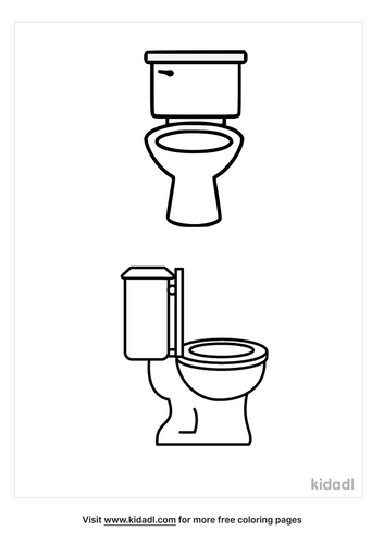 toilet-coloring-page.png