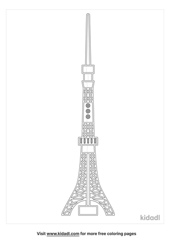 tokyo-tower-coloring-page.png