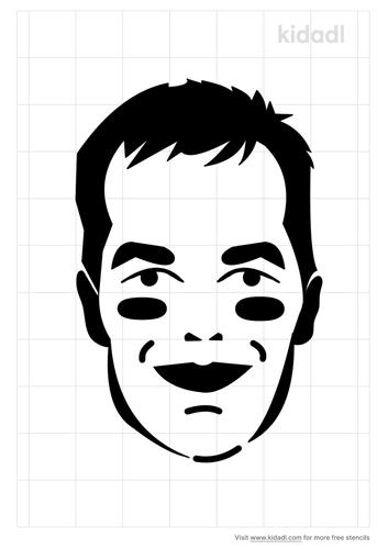 tom-brady-stencil