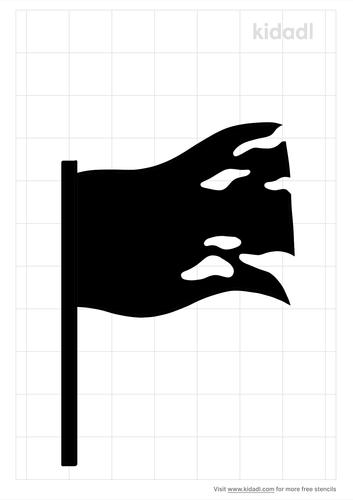 torn-flag-stencil.png