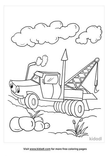 tow truck colouring page-2-lg.png