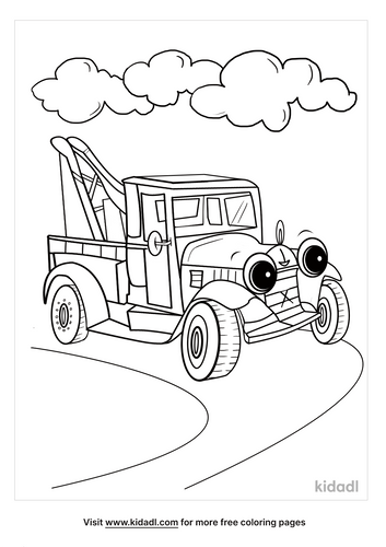 tow truck colouring page-3-lg.png
