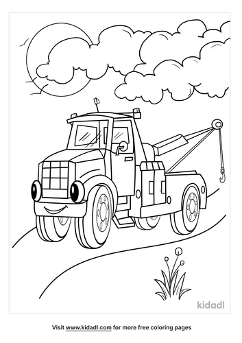 tow truck colouring page-4-lg.png