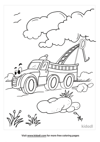 tow truck colouring page-5-lg.png