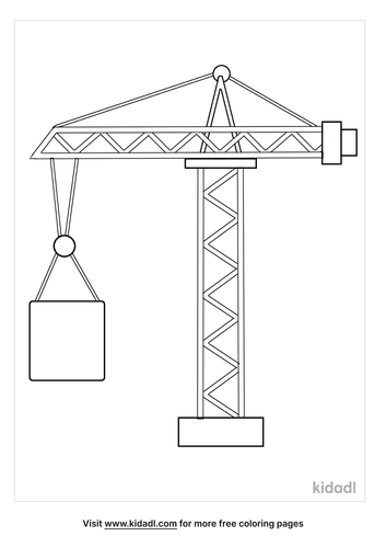 tower-crane-coloring-page.png