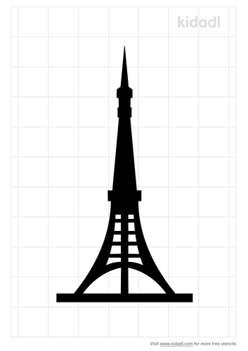 tower-stencil.png
