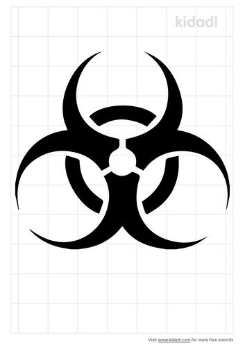 toxic-stencil