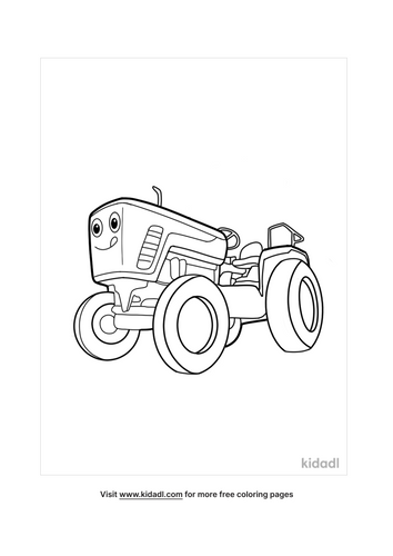 tractor coloring pages-2-lg.png