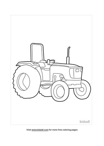 tractor coloring pages-3-lg.png