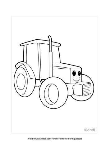 tractor coloring pages-4-lg.png