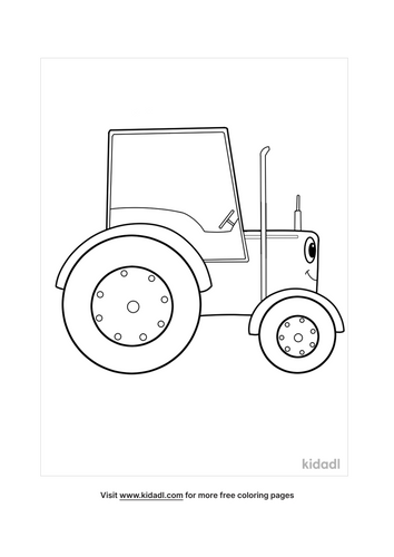 tractor coloring pages-5-lg.png