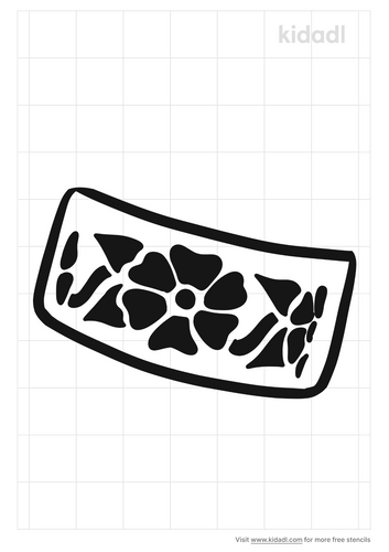 traditional-armband-stencil.png