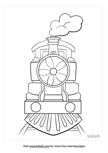 train coloring pages_2_lg.png