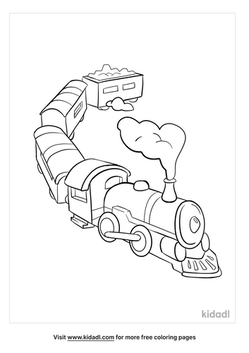 train coloring pages_3_lg .png