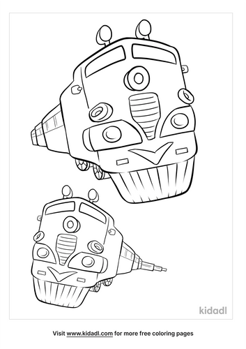 train coloring pages_4_lg.png