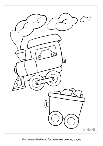 train coloring pages_5_lg.png