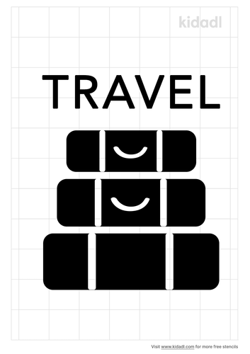 travel-stencil.png
