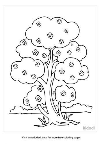 tree outline-3-lg.png