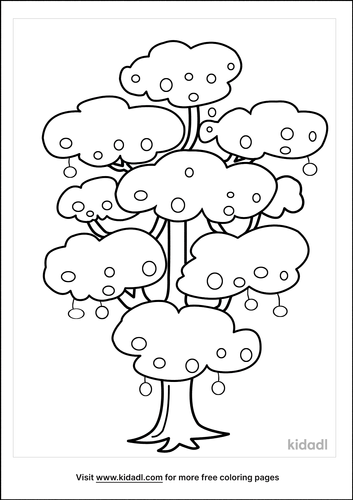 tree outline-5-lg.png