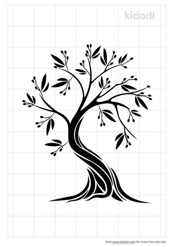tree-stencil.png