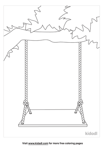 tree-with-swing-coloring-page.png