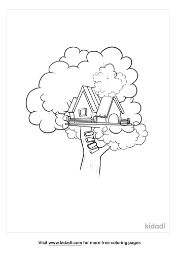 treetop-coloring-page.png