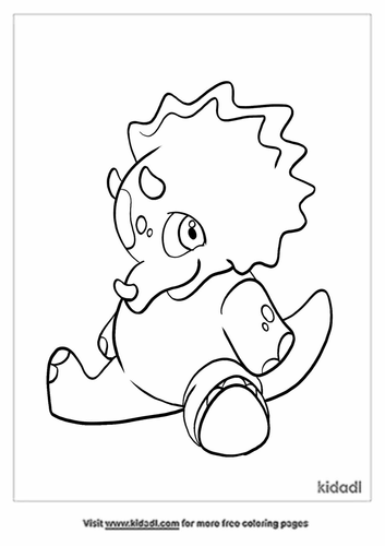 triceratops coloring page_3_lg.png