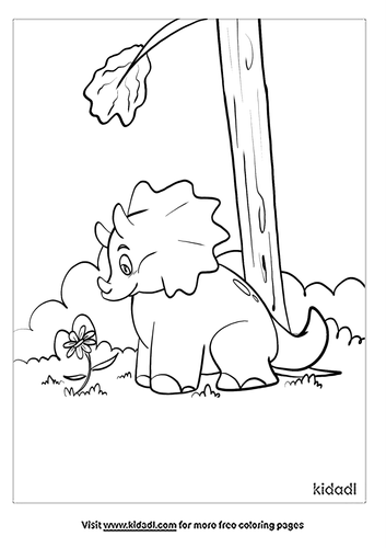 triceratops coloring page_4_lg.png