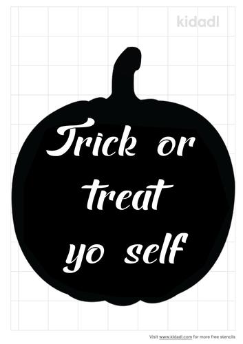 trick-or-treat-yo-self-pumpkin-stencil