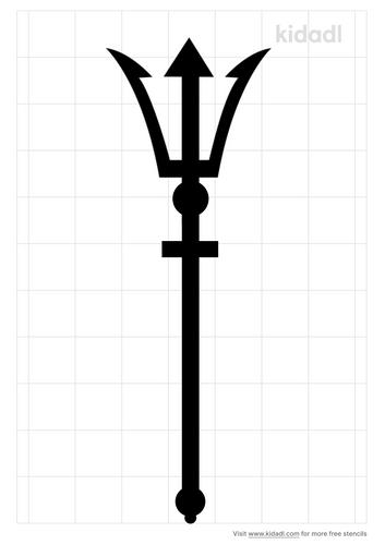 trident-stencil