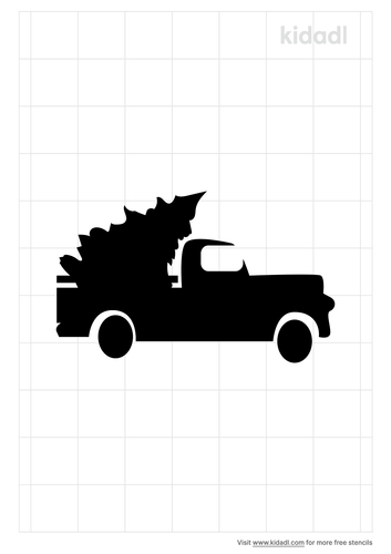 truck-and-tree-stencil.png