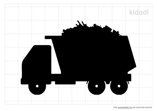 truck-compost-passion-stencil