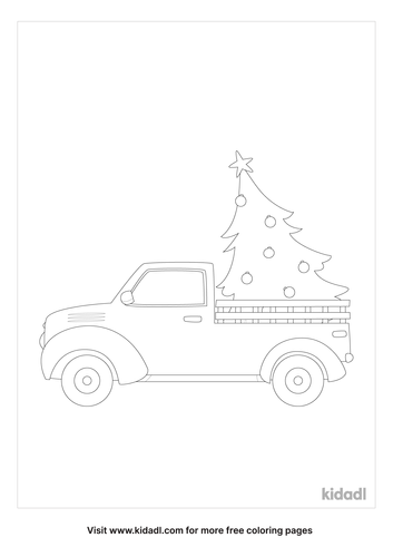truck-with-christmas-tree-coloring-page.png