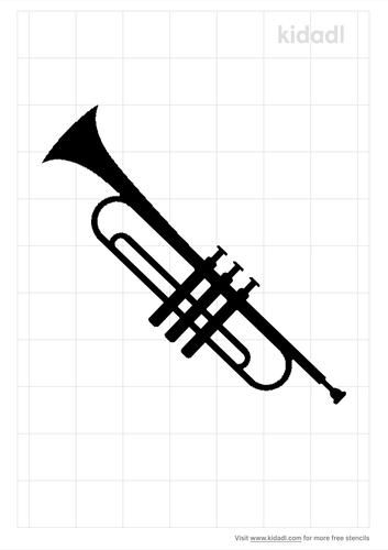 trumpet-stencil.png