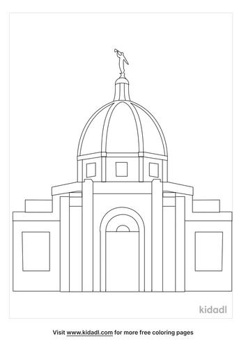 tucson-temple-coloring-page.png