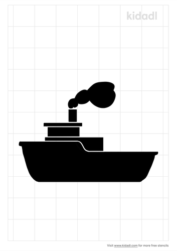 tug-boat-stencil.png