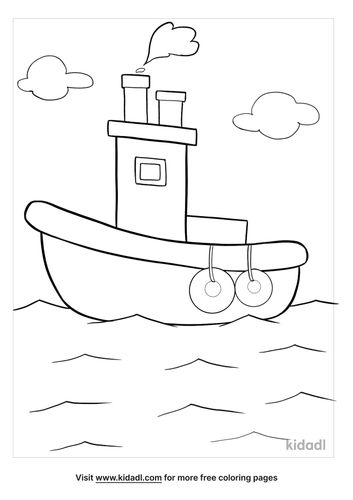 tugboat-coloring-pages-1-lg.jpg